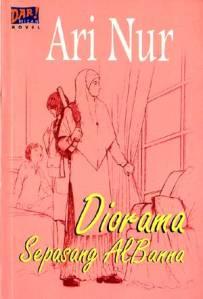 m-diorama_sepasang_albanna